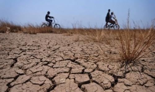 PMI Distribusikan 267 Ribu Liter Air Bersih